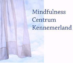 Introductieworkshops Mindfulness voor kinderen en Leven met Compassie